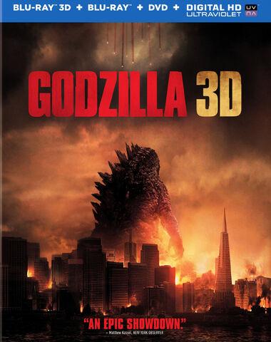 File:Godzilla 3D Blu-ray + Blu-ray + DVD + UltraViolet Combo Pack.jpg