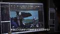 Godzilla Monster Planet - Featurette - 00027