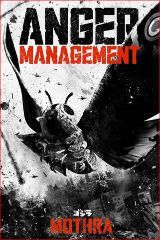 File:Godzilla The Game Mothra Digital Poster.jpg
