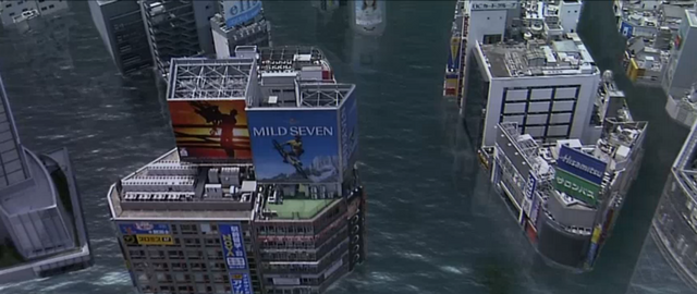 File:Godzilla vs. Megaguirus - This part of Tokyo is underwater.png