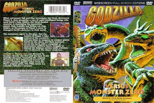 File:WideScreen plus Full Screen editions Gdzilla vs. Monster Zero.jpg
