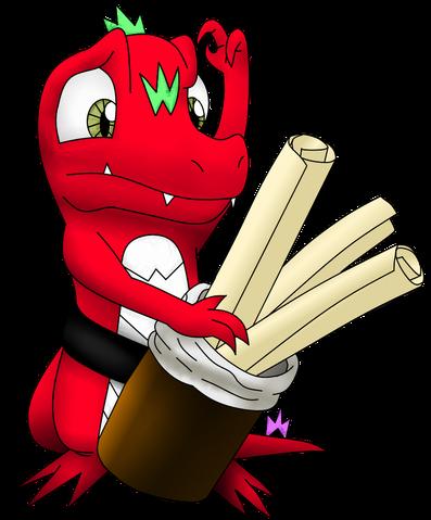 File:Wikira 404 SAMPLE-RED.png