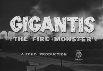 File:Gigantis, the Fire Monster American Title Card.jpg
