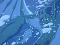 Zilla Junior vs Giant Bat