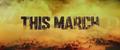 Kong Skull Island - Trailer 2 - 00020