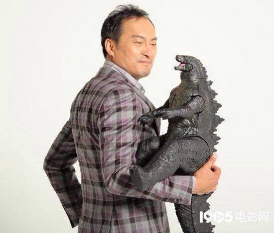 File:G14 - Ken Watanabe and Godzilla again.jpg