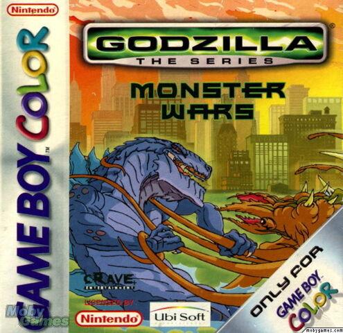 File:Godzilla-The-Series-Monster-Wars.jpg