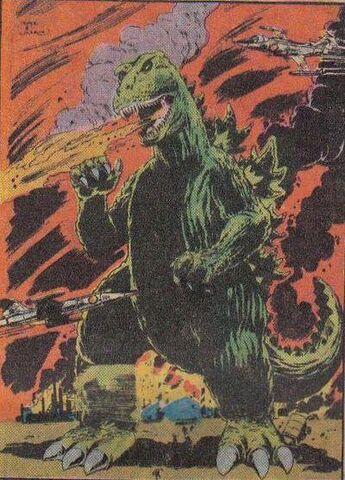 File:Marvel Godzilla Full.jpg