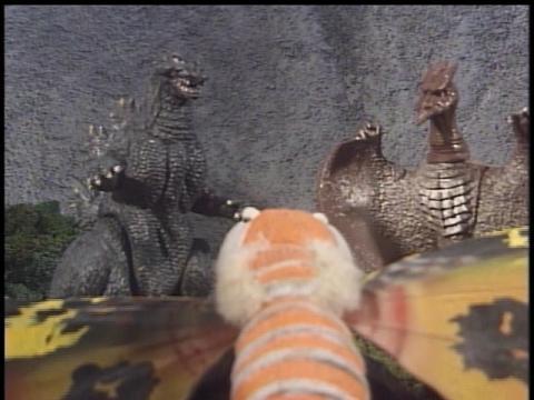 File:Epiode4 Monsters24.jpg