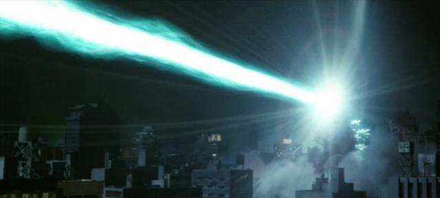 File:Godzilla Final Wars - 4-8 Godzilla Fires At Gorath.png