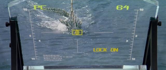 File:Godzilla vs. Megaguirus - LOCK ON.png
