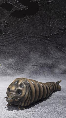 File:SH MonsterArts Mothra Larva.jpg