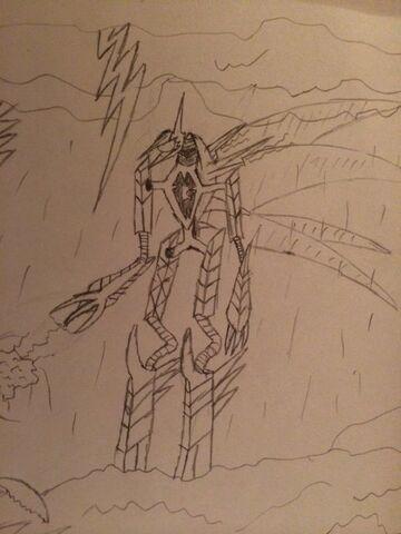 File:Titanus Radium Light Wings.jpg