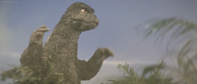 File:Godzilla doesn't like this at all!.png