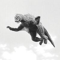 Godzilla.jp - 9 - SoshingekiVaran Varan 1968.jpg