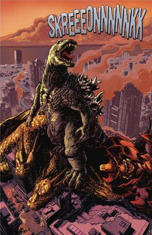 File:Godzilla in Hell Issue 4 pg1.jpeg