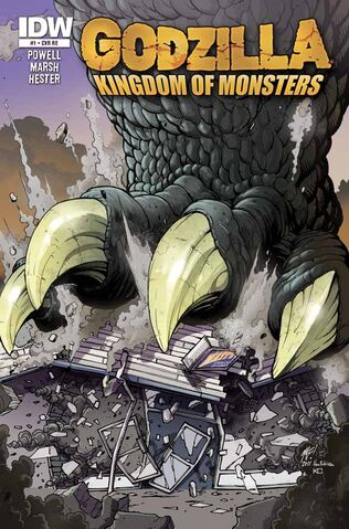 File:KINGDOM OF MONSTERS Issue 1 CVR RE 27.jpg