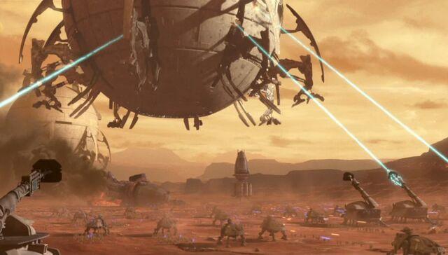File:Star Wars inspired artillery.jpg
