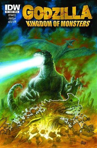 File:Godzilla2fgsasdf.jpg