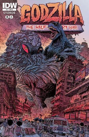 File:HALF-CENTURY WAR Issue 3 CVR A Comixology.jpg