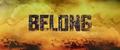 Kong Skull Island - Trailer 2 - 00026