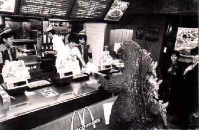 File:Godzilla st McDonald .jpeg