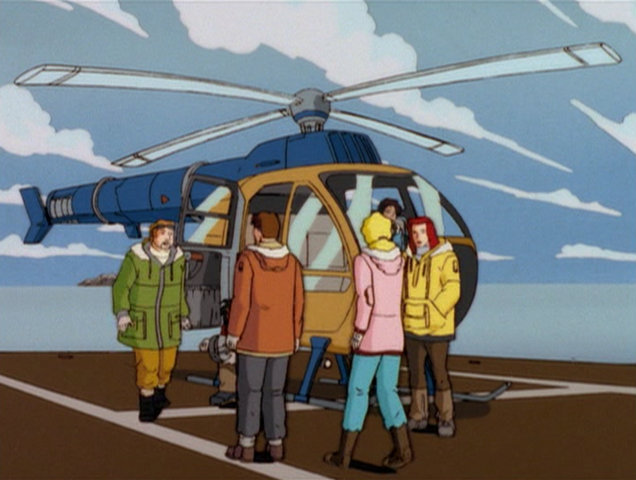 File:HEAT Copter 2.png