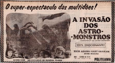 File:Invasion of Astro-Monster Poster Brazil 2.jpg