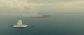Shin Godzilla (2016 film) - 00009
