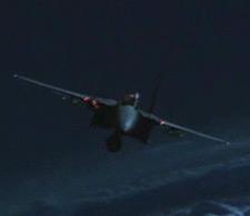 File:Gamera 3 - Mitsubishi F-15J.jpg
