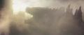 Godzilla (2014 film) - Comic Con 2012 Trailer - 00010