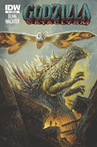 File:Godzilla Cataclysm Issue 4 CVR SUB.png