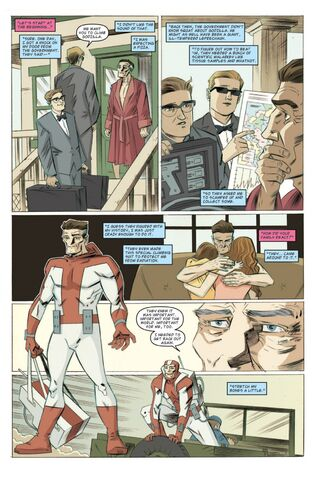 File:LEGENDS Issue 5 - Page 3.jpg