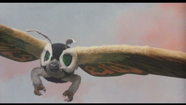 File:Rebirth of Mothra 2 img 6.jpg