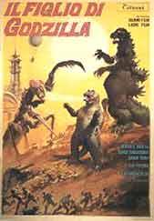 File:Son of Godzilla Poster Italy 1.jpg