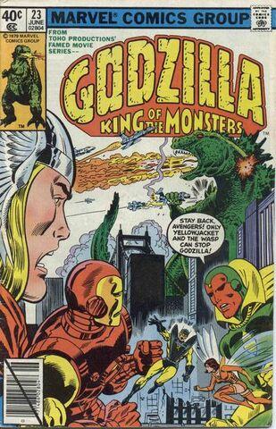 File:Godzilla Vol 1 23.jpg