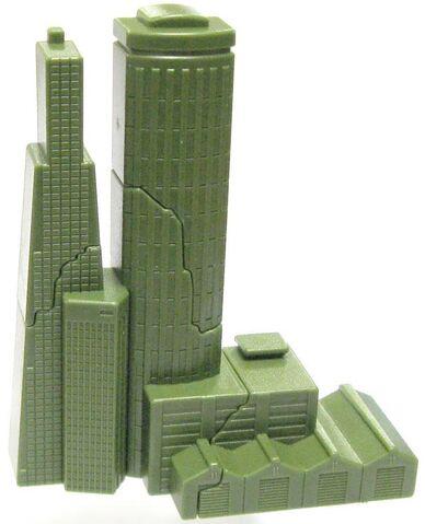 File:Godzilla 2014 Toys - 3 Inch PVC Break-Apart Building 1.jpg