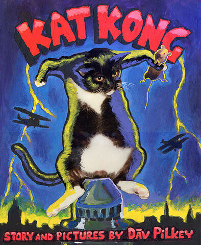 File:Kat Kong Mock-up.jpg