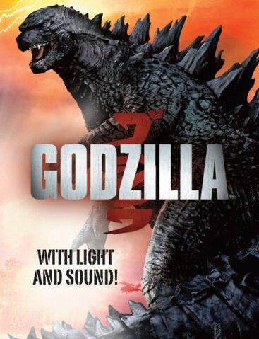 File:American Godzilla Full View.jpg