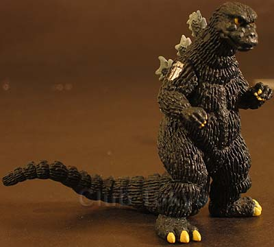 File:Bandai HG Set 9 Fake Godzilla.jpg