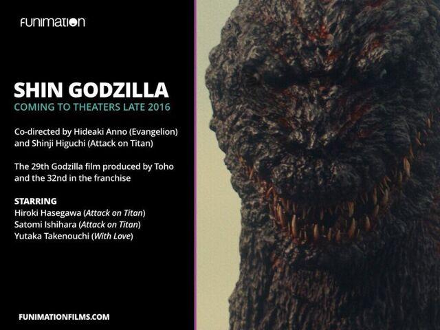 File:Funimation distributing Godzilla .jpeg