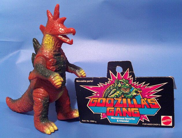 File:GodzillaGangMuruchi2014December01.jpg