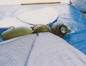 File:Mothra Prop without Fur.jpg