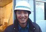 File:Ren Matsuzawa Godman Set.jpg