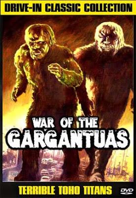 File:War gargantuas dvd.jpg