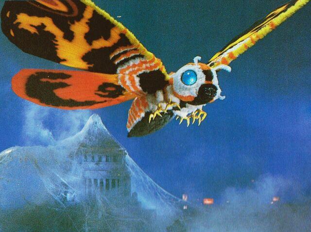 File:GVMTBFE - Mothra.jpg