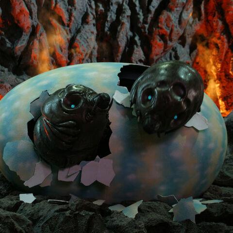 File:Godzilla.jp - Mothra Larva 2003.jpg