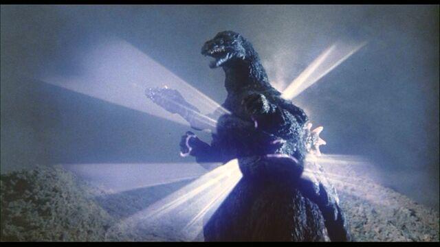 File:Godzilla vs. Biollante Nuclear Pulse.jpg