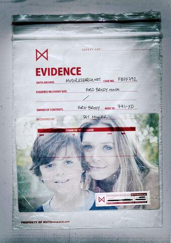 File:GZ EVIDENCEBAG FORD.jpg