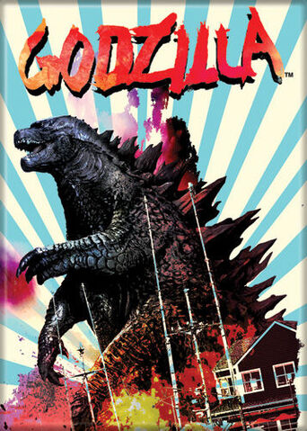 File:Godzilla 2014 Photo Magnet Blue Stripes.jpg